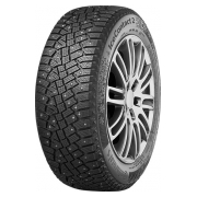 Continental ContiIceContact 2 SUV 205/70R15 96T